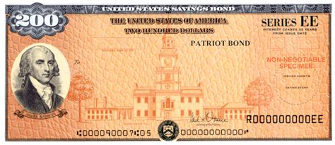 where to get savings bonds series ee savings bonds photo gallery