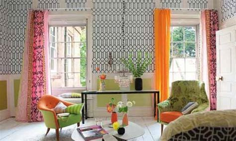 Modern Interior Trends Decorative Fabrics Free Fabric Sles For Interior Designers