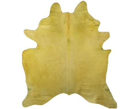 dyed cowhide rugs cowhide rugs printed cowhide rugs dyed cowhide rugs and cowrugs zebra print rugs tiger