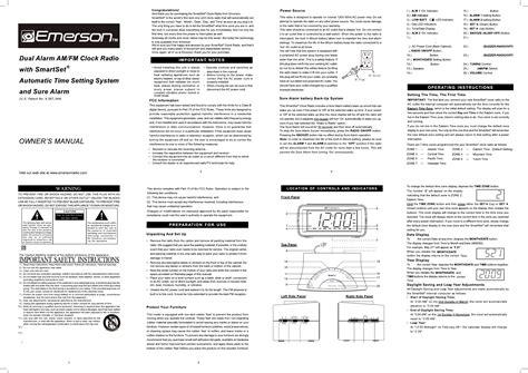 home design studio pro manual pdf digital alarm clock radio manual free ge digital clock