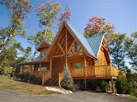 27 best images about cabins on resorts