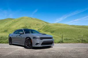 2017 dodge charger daytona review spin news