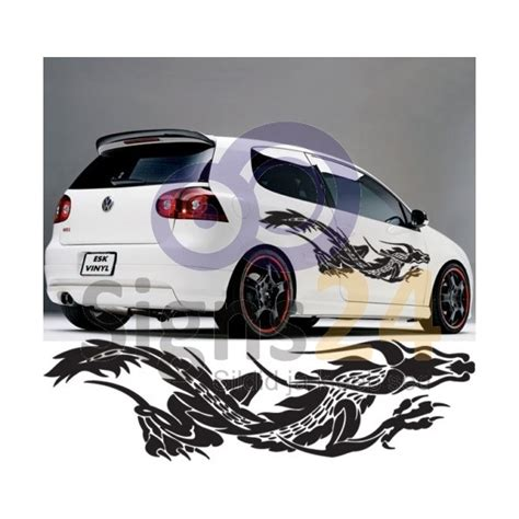 Car Sticker 13 1 Meaning by Car Decals Driverlayer Search Engine
