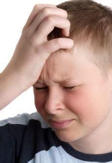 avere spesso mal di testa se un bimbo ha dolore che fare go mamma