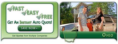 High Risk, Non Standard Auto Insurance   Ohio