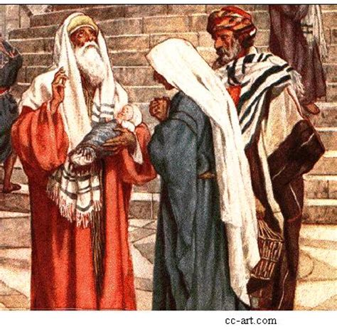 presenting jesus the of israel a commentary on the gospels volume i books presentation homily