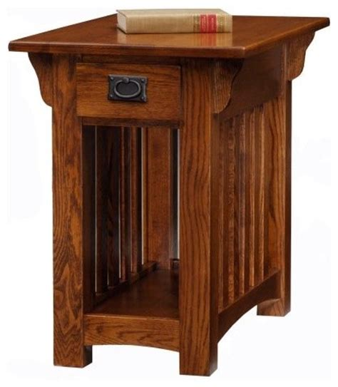 woodworking plans side table chair side table plans pdf woodworking