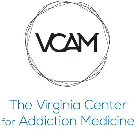 Virginia Psychiatric Center Detox by Virginia Center For Addiction Medicine Reviews
