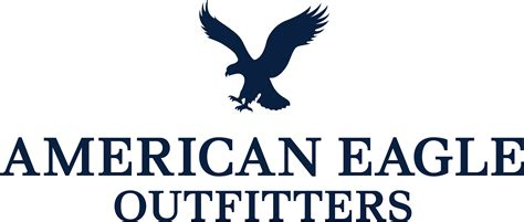 Where To Buy American Eagle Gift Cards - american eagle outfitters at victoria gardens rancho cucamonga