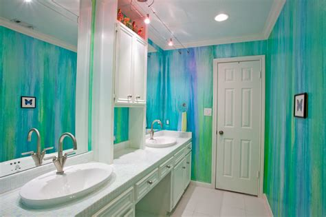 Teenage Girls Bathroom Ideas by Teenage Bathroom Design Bathroom Design For