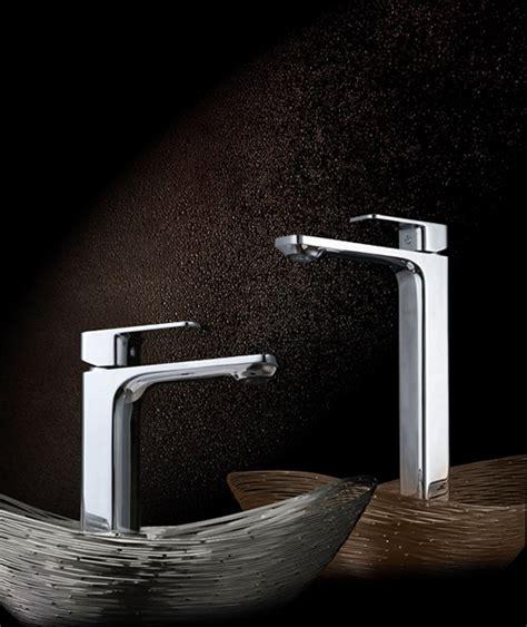Bruins Plumbing by Plumbing Bruin S Plumbing Heating Ltd