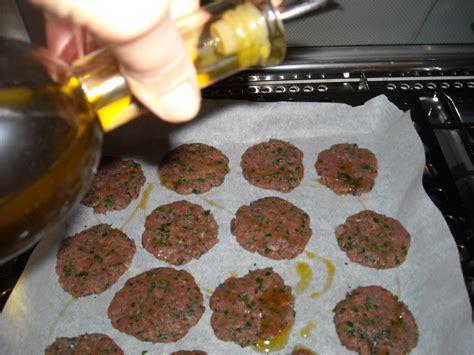 una libanese in cucina kafta con sugo di pomodoro una libanese in cucina