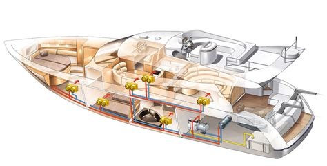boat engine installation cost hydronic heater installation cruisers sailing forums