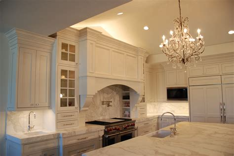 Kitchen Designs With White Cabinets by Summer Kitchen Salt Lake Real Estate And Cabinetry