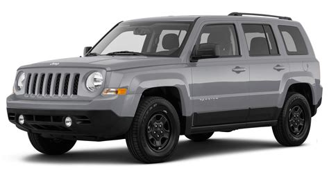silver jeep patriot with black rims amazon com 2017 jeep renegade reviews images and specs