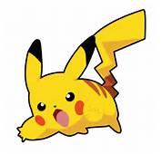 Pikachu PNG By CmOrigins On DeviantArt