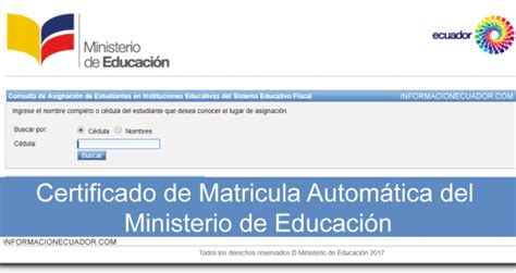 inscripcion para examen de ascenso de docentes 2016 ministerio de educacion inscripcion para el asenso de