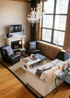 Narrow Loft Living Room 1000 Ideas About Narrow Living Room On
