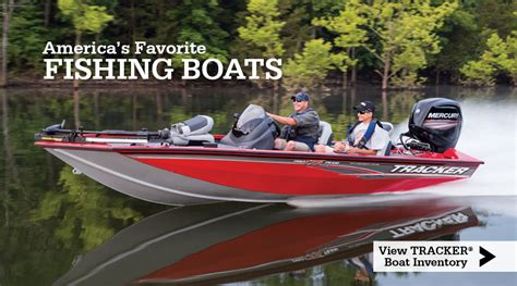 boats springfield mo bass pro shops tracker boat center - Boat Loan Rates Springfield Mo