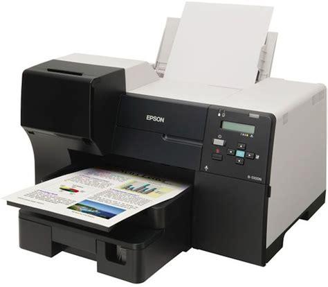 Printer Epson B510dn by Cheap Ink Printer Cartridges And Laser Toner 187