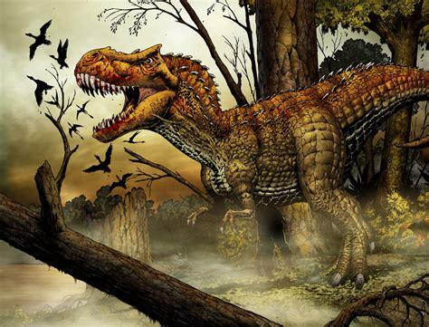 foto film dinosaurus dinosaurs for ks1 and ks2 children dinosaurs homework