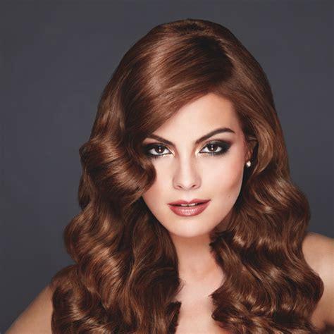 tintes de pelo las mejores tendencias para el 2016 mujer de 10 tintes de cabello 2016 tintes de pelo las mejores