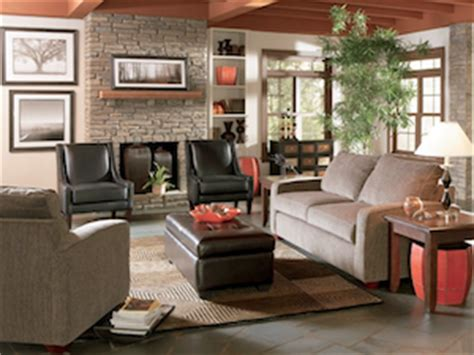 Accent Pieces Living Room by Clearance Furniture How To Use Accent Pieces For Your
