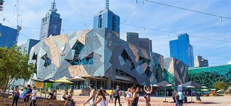 Ocean S Twelve by Melbourne 187 Aat Kings Day Tours