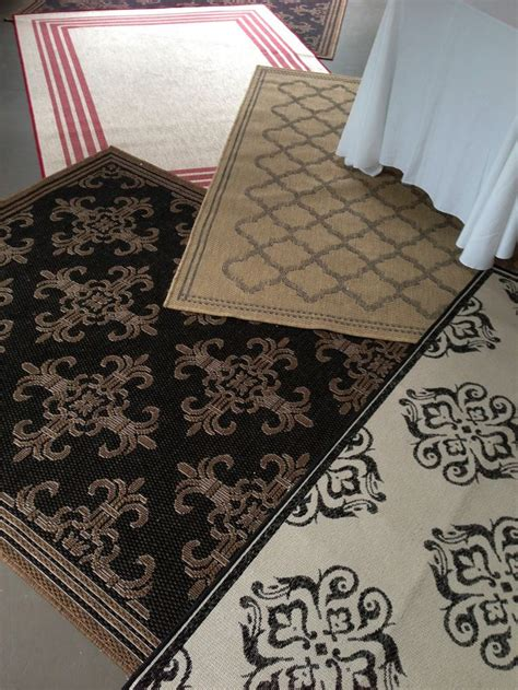 outdoor rugs from home depot outdoor living