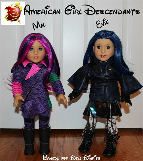 Bedroom Clothes Storage Ideas by American Descendants Dolls Doll Diaries