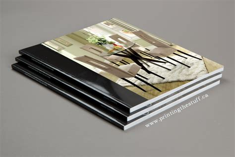 Vinyl Printing Online   booklets vinyl sticker printing online