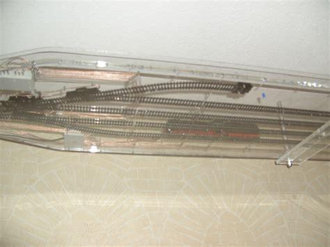 B 252 Cherregal Unter Der Decke M 246 Bel Design Idee F 252 R Sie