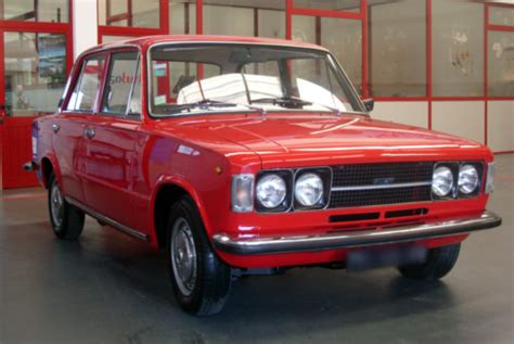 fiat 124 special t specifications 1970 fiat 124 special t related infomation specifications