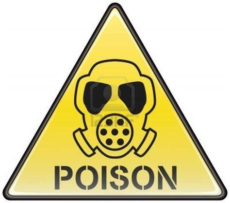 poison 05 photo