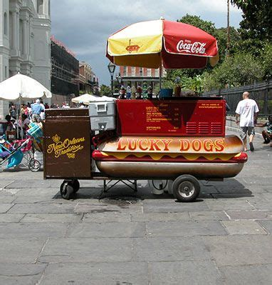 lucky new orleans 19 best images about gastronomical masterpieces on bananas foster