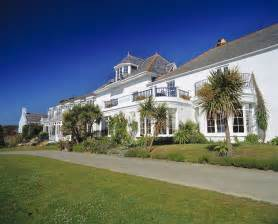 House Planner Online book the white house hotel in herm hotels com