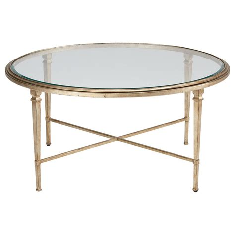 Ethan Allen Coffee Tables Heron Coffee Table Ethan Allen Us From Ethan Allen