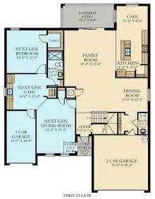 Lennar Floor Plans by Liberation New Home Plan In Reflection Isles Estate Homes