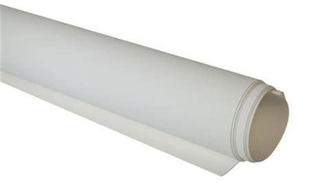 Kiln Shelf Paper spectrum papyros kiln shelf paper 20 1 2 quot square glass