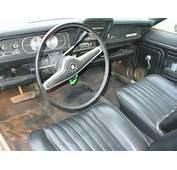 Gremlin Car Pictures