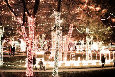lights in oklahoma lights in oklahoma lights decoration
