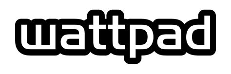 Wattpad Search Wattpad Logo Png Transparent Svg Vector Freebie Supply