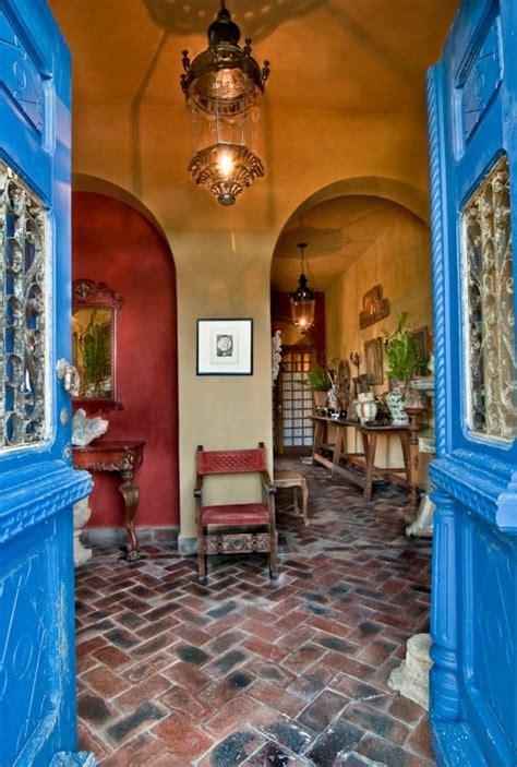 mexican rustic furniture home decor mi hacienda 115 best mexican hacienda furniture images on pinterest