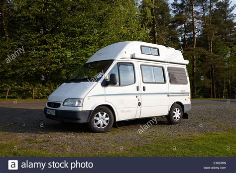 ford transit rv ford transit cer www imgkid com the image kid has it