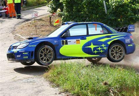 subaru rally racing 136 best subaru sti racing images on pinterest rally car