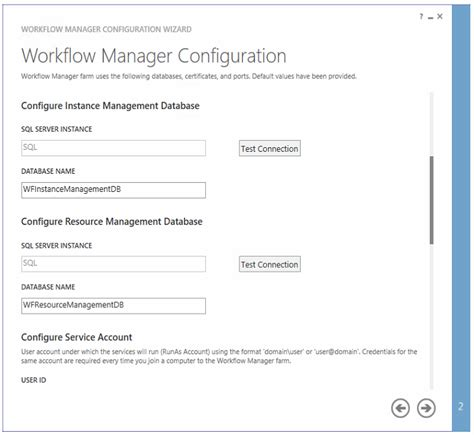 configure sharepoint 2013 workflow workflowmanager best free home design idea inspiration