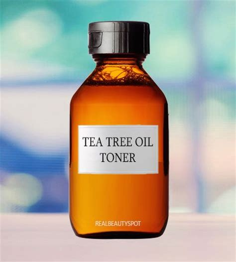 Toner Acv 17 best images about diy on wbff u want and