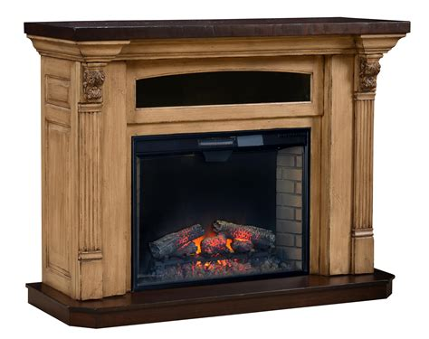 Amish Electric Fireplace Serenity Electric Fireplace Entertainment Center From Dutchcrafters