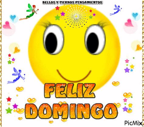 imagenes whatsapp feliz domingo feliz domingo picmix