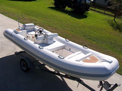 inflatable boat jet williams turbojet 445 15 feet rib inflatable jet boat for
